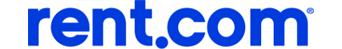 Rent Logo