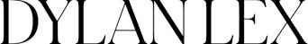 Dylan Lex Logo