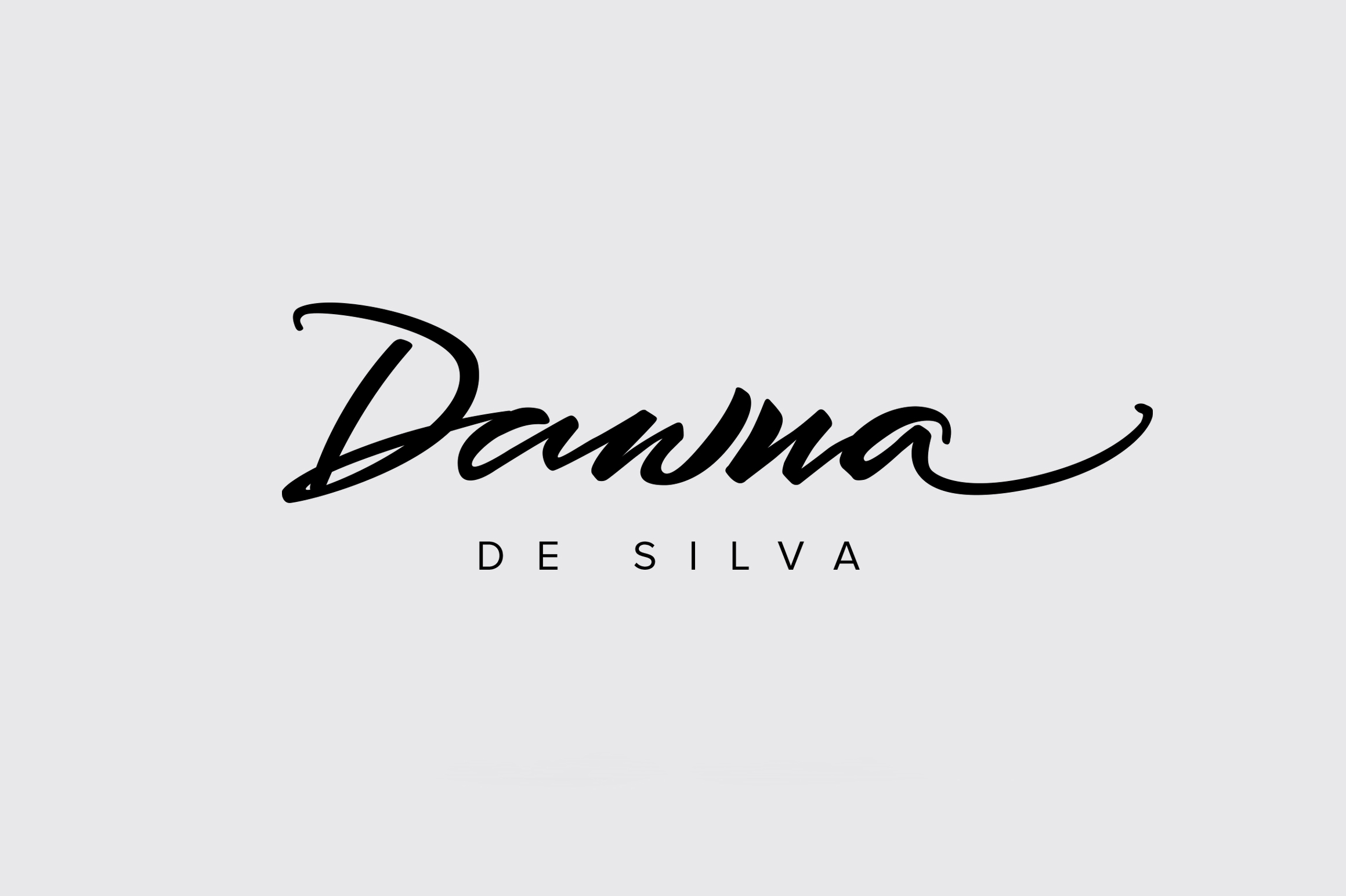 Dawna De Silva Logo