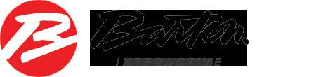 Barton Interactive